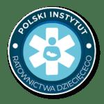 Polski Instytut Ratownictwa Dziecięcego logo