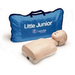 Little Junior